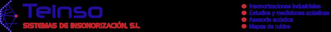 Teinso Logo